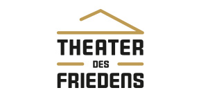 Theater des Friedens